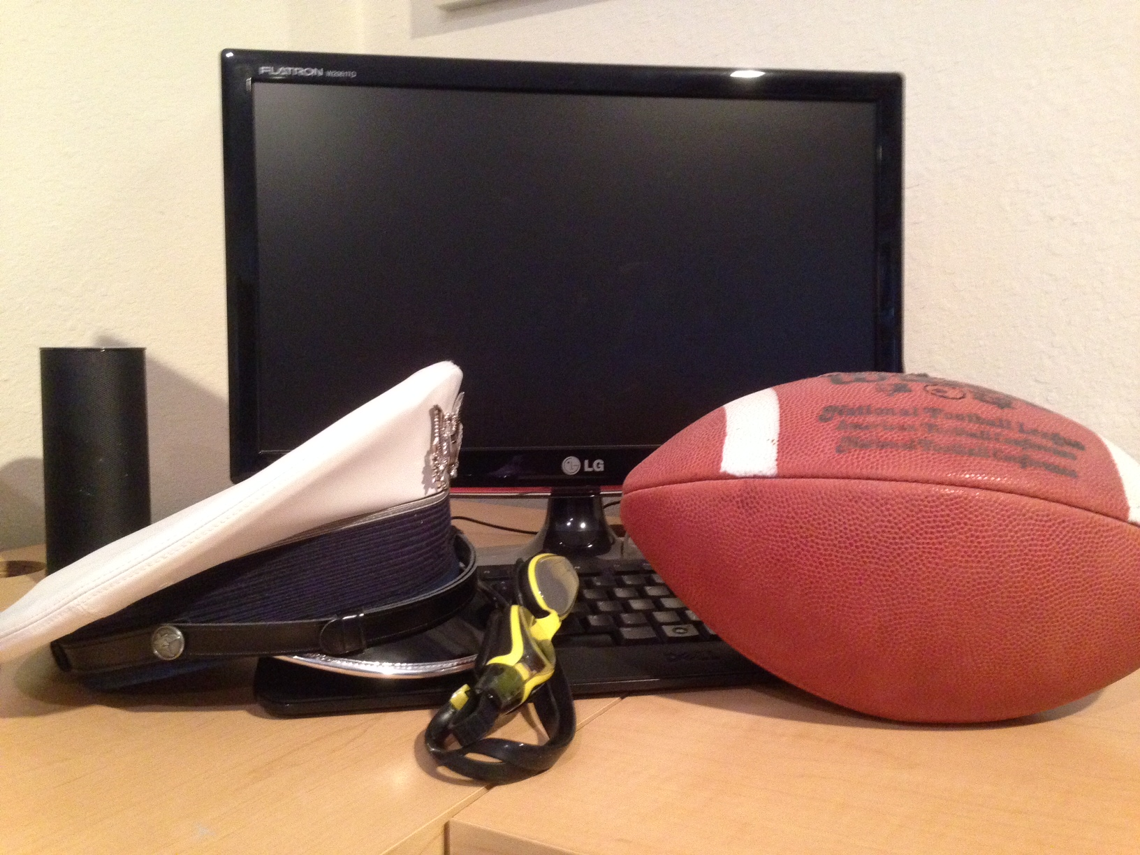 tips for getting a job in sports biz later in your career life football coach military olympian