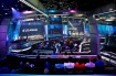 ATLANTA, GA - MAY 27: A general view of the arena during the match between Cloud9 and Luminosity at the ELeague Arena at Turner Studios on May 27, 2016 in Atlanta, Georgia. (Photo by Daniel Shirey/Getty Images)